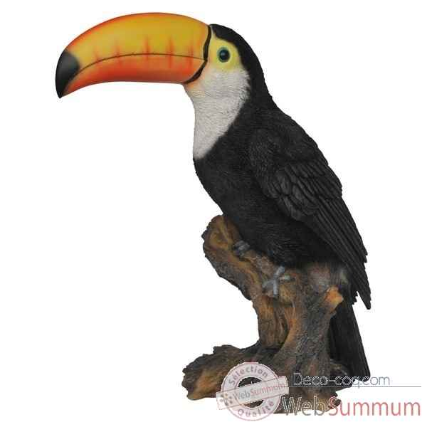 Toucan 31 cm Riviera system -200362
